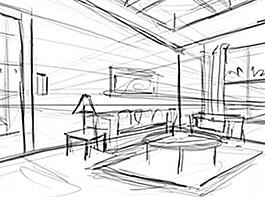 Interior Design Made Simple Online Course Interior